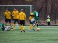 JK Vaprus II - FC Flora U19 (26.03.17)-0359