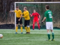 JK Vaprus II - FC Flora U19 (26.03.17)-0360