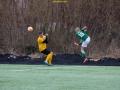JK Vaprus II - FC Flora U19 (26.03.17)-0364
