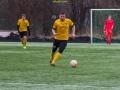 JK Vaprus II - FC Flora U19 (26.03.17)-0375