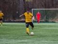 JK Vaprus II - FC Flora U19 (26.03.17)-0376