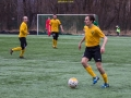 JK Vaprus II - FC Flora U19 (26.03.17)-0388