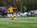 JK Vaprus II - FC Flora U19 (26.03.17)-0389