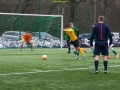 JK Vaprus II - FC Flora U19 (26.03.17)-0392