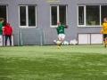 JK Vaprus II - FC Flora U19 (26.03.17)-0404