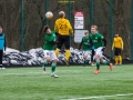 JK Vaprus II - FC Flora U19 (26.03.17)-0407