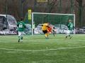 JK Vaprus II - FC Flora U19 (26.03.17)-0414