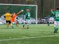 JK Vaprus II - FC Flora U19 (26.03.17)-0415