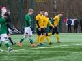 JK Vaprus II - FC Flora U19 (26.03.17)-0418