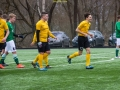 JK Vaprus II - FC Flora U19 (26.03.17)-0420