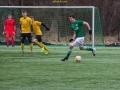 JK Vaprus II - FC Flora U19 (26.03.17)-0428