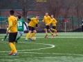 JK Vaprus II - FC Flora U19 (26.03.17)-0432