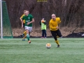 JK Vaprus II - FC Flora U19 (26.03.17)-0435