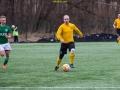 JK Vaprus II - FC Flora U19 (26.03.17)-0437