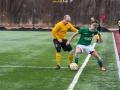 JK Vaprus II - FC Flora U19 (26.03.17)-0440