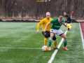 JK Vaprus II - FC Flora U19 (26.03.17)-0441