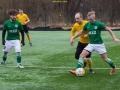 JK Vaprus II - FC Flora U19 (26.03.17)-0442