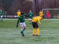 JK Vaprus II - FC Flora U19 (26.03.17)-0443