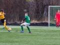 JK Vaprus II - FC Flora U19 (26.03.17)-0451