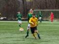 JK Vaprus II - FC Flora U19 (26.03.17)-0455