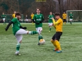 JK Vaprus II - FC Flora U19 (26.03.17)-0456