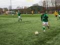 JK Vaprus II - FC Flora U19 (26.03.17)-0459