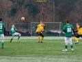 JK Vaprus II - FC Flora U19 (26.03.17)-0463