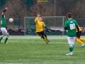 JK Vaprus II - FC Flora U19 (26.03.17)-0464