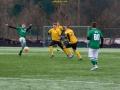 JK Vaprus II - FC Flora U19 (26.03.17)-0465