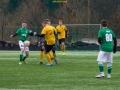 JK Vaprus II - FC Flora U19 (26.03.17)-0466