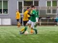 JK Vaprus II - FC Flora U19 (26.03.17)-0468