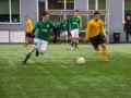 JK Vaprus II - FC Flora U19 (26.03.17)-0470