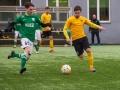 JK Vaprus II - FC Flora U19 (26.03.17)-0471