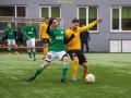 JK Vaprus II - FC Flora U19 (26.03.17)-0472