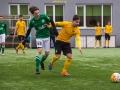 JK Vaprus II - FC Flora U19 (26.03.17)-0473