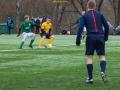 JK Vaprus II - FC Flora U19 (26.03.17)-0476