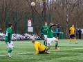 JK Vaprus II - FC Flora U19 (26.03.17)-0480