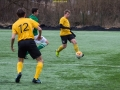 JK Vaprus II - FC Flora U19 (26.03.17)-0483