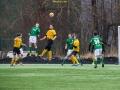 JK Vaprus II - FC Flora U19 (26.03.17)-0488