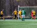 JK Vaprus II - FC Flora U19 (26.03.17)-0490