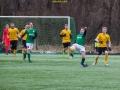 JK Vaprus II - FC Flora U19 (26.03.17)-0491