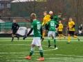 JK Vaprus II - FC Flora U19 (26.03.17)-0502