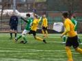 JK Vaprus II - FC Flora U19 (26.03.17)-0503