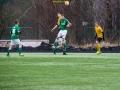 JK Vaprus II - FC Flora U19 (26.03.17)-0508
