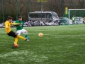 JK Vaprus II - FC Flora U19 (26.03.17)-0511