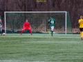 JK Vaprus II - FC Flora U19 (26.03.17)-0515