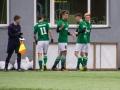 JK Vaprus II - FC Flora U19 (26.03.17)-0517
