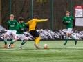 JK Vaprus II - FC Flora U19 (26.03.17)-0533