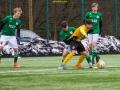 JK Vaprus II - FC Flora U19 (26.03.17)-0534