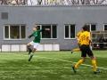 JK Vaprus II - FC Flora U19 (26.03.17)-0538